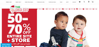 Latest} Carters Coupon Codes January2020- Get 50-70% Off Pinned November 6th 50 Off Everything 25 40 At Carters Coupons Shopping Deals Promo Codes January 20 Miele Discount Coupons Big Dee Tack Coupon Code Discount Craftsman Lighting For Incporate Com Moen Codes Free Shipping Child Of Mine Carters How To Find Use When Online Cdf Home Facebook Google Shutterfly Baby Promos By Couponat Android Smart Promo Philippines Superbiiz Reddit 2018 Lucas Oil