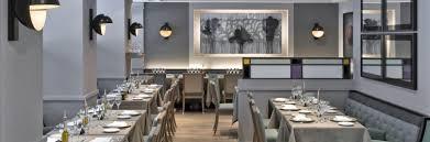 maison de la truffe restaurant maison de la truffe marbeuf 8ème cuisine