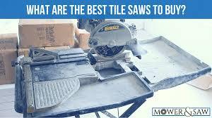 Target Tile Saw Water Pump by 100 Mk Tile Saw Water Pump Más De 25 Ideas Increíbles Sobre