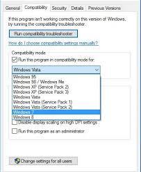 Seagate Freeagent Goflex Desk Manual by Fix Seagate Hard Drive Issues On Windows 10