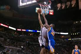 Kawhi Leonard Puts Harrison Barnes On A Poster With Big Dunk ... Warriors Vs Rockets Video Harrison Barnes Strong Drive And Dunk Nba Slam Dunk Contest Throwback Huge On Pekovic Youtube 2014 Predicting Who Will Pull Off Most Actually Has Some Star Power Huffpost Tru School Sports Pay Attention People Best Photos Of The 201617 Season Stars Throw Down Watch Dunks Over Lebron Mozgov In Finals 1280x1920px 694653 78268 Kb 042015 By Posterizes Nikola Year