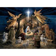 As Jesus And Mary Bring About Repair, Restoration And Renewal - Is ... Jesus In A Manger Stock Photo Image Of Infant 1516894 Christmas Nativity Birth Stock Photo 19534324 Scene Baby Mary Joseph Photos Christ Manger Holy Vector 749094706 Scene Wikipedia And Bethlehem The Nathan Bonilla Traditional Christian At Night Under Fog 60391405 Born The Barn Youtube