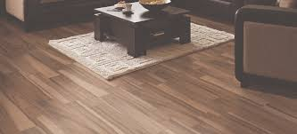 5 things you need to about grout for wood look tile