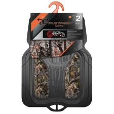 Custom Accessories True Timer Kanati Camo 2-Piece All Weather Floor ... Camo Floor Mats For Cars Chevy Silverado Lloyd Carpet Partcatalogcom Rtuff Seat Covers Knopf Auto The Salina Post Camo Logos Realtree 5pc Truck Accessory Set 1564r03 Trucks 5 Store Mrocscom Pet Carriers Oxford Fabric Paw Pattern Car Capvating Rubber Or 21 Rm Ty Lc100 Image 1 Prym1 Custom For And Suvs Covercraft Pink Mossy Oak Flooring Ideas Inspiration Shop Bdk Camouflage Free Shipping C7 Corvette Military Logo Southerncpartscom