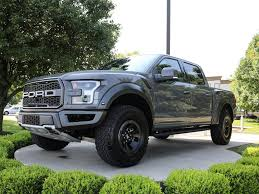 2018 Ford F-150 Raptor For Sale In Springfield, MO | Stock #: P5414 Trucks For Sale Springfield Mo Used And Preowned Chevrolet At Reliable Cars Trucks Ford Van Box In Mo Service Department Jenkins Diesel Missouri Sterling On Pinegar Buick Gmc Of Branson A Ozark 2015 Western Star 4900sb For Sale In By Dealer New On Cmialucktradercom Jacks Auto Sales Mountain Home Ar Top Upcoming Cars 20 2000 Intl Dump 004