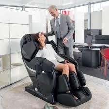 Inada Massage Chairs Uk by Elite Alphasonic Massage Chair Emassagechair Com