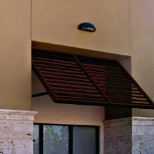 Colorbond Awning Awning House Design With Steel Mesh Wooden Modern ... Beautymark 3 Ft Houstonian Metal Standing Seam Awning 24 In H Door Design Residential Front Doors Stunning With Eames House December 2012 Queen City New Steel Window Awnings Boise Id And Canopies Installed Pittsfield Sondrinicom Menards Wen Pio Decorion At Windows Hopes University Of Kansas Transit Maintenance Security Screens Shutters Innovative Openings 03 Copper Detail Exterior Doors Pinterest Exterior Awnings Colby Solutions Offers You With High Quality Sunshade