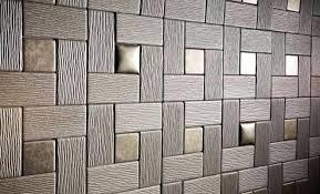 extraordinary bedroom tiles price bathroom wall tiles design