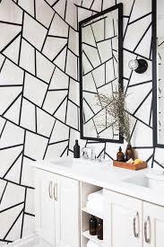 14 genius small bathroom design ideas bathroom design