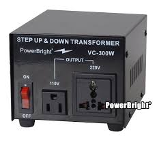 Amazon.com: Power Bright VC1000W Voltage Transformer 1000 Watt Step ... The 85000 Fullyelectric Porsche Mission E Will Arrive In 2019 Rails Steps Automobility Solutions 72019 F250 F350 Amp Research Powerstep Ugnplay Running Go Rhino Box Truck Camper Installing Electric Rv 60 Youtube Quality Powerstep Boards By For Chevy And Gmc Xl Van Orange Ca Transit Econo Line How To Start A Diesel 5 With Pictures Wikihow