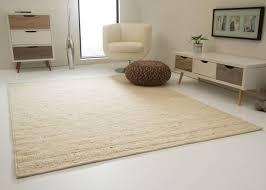 handweb teppich landshut