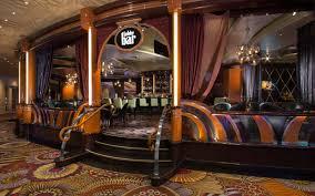 Lobby Bar MGM Grand Las Vegas