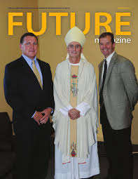 Tti Floor Care San Bernardino by Future Magazine Winter 2012 By Archbishop Riordan High Issuu