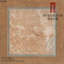 ceramic tile wood finish wood tile wood blocks ceramic