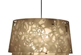 Lamp Shade Adapter Ring John Lewis by Lemon Lamp Shade Cbaarch Com