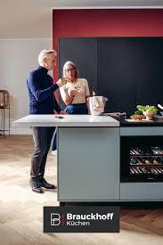 next125 nx 510 nx 505 küche designküche inselküche