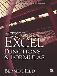 Excel Ceiling Function Vba by Microsoft Excel Functions Formulas Letter Case Euro