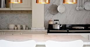 favorite 31 inspired ideas for copper pendant light kitchen copper