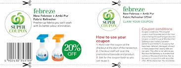 Oil Of Olay Complete Coupons. Diva Stuff Coupon Code Oils And Diffusers Helping Relax You During This Holiday Rocky Mountain Oils Discount Code September 2018 Discount 61 Off Hurry Before It Ends Wwwvibesupcom968html The 10 Best Essential Oil Brands Reviewed Compared For 2019 Bijoux Tigers Seball Coupon Sleep Number Coupon Codes Dollhouse Deals Ubud Tropical Harvey Norman Castlebar Deals Rocky Cbookpeoplecom Demarini Com Get 20 Your Entire Purchase Of Mountain Brand Review Our Top 3 Organic Life Blend 5 Shipped Money Edens Garden Xbox Live Gold Membership Uk