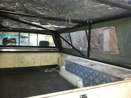 Off-Road Driving And Camper Shell/ Truck Cap Integrity? - YotaTech ... Canopy West Truck Accsories Fleet And Dealer Offroad Driving Camper Shell Cap Integrity Yotatech My First Major Wood Project Camper Odworking Topperking Tampas Source For Truck Toppers Accsories Diy 100 Universal Bed Rack Expedition Georgia Campers Liners Tonneau Covers In San Antonio Tx Jesse Are Mx Series Caps Toppers Hero Mercedesbenz Xclass Alpha Type E Top 4x4 Tyres Better Built Grip Rite Nodrill Tool Box Mounts Walmartcom Topper 7 Steps With Pictures How Do You Guys Have Your Attached Tacoma World
