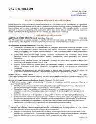 Sample Resume For Truck Driver With No Experience Inspirational Opening Statement Examples Pdf Format