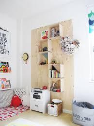 comment cr馥r une chambre dans un salon aménagement salon créer un coin jeu pour les enfants salon