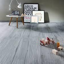60x20 Porto Gris Tile Choice