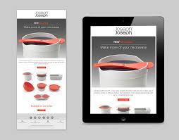 joseph joseph cuisine joseph joseph m cuisine launch the creative portfolio of