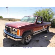 1988 - GMC SIERRA 1500 - Rod Robertson Enterprises Inc. 65 Gmc Truck Wiring Diagram Trusted Diagrams 2012 Gmc Sierra Reviews And Rating Motor Trend Lakoadsters Build Thread Swb Step Classic Parts Talk Canyon Is Autoweeks Best Of The 3056517 Bfg At Nbs Chevy Forum The Art Michael R Gaudet Pating 2014 1500 Xd Xd801 Rough Country Suspension Lift 6in 1965 For Sale Classiccarscom Cc1078327 Custom Mayor C10 Fast Lane Cars Panel Information Photos Momentcar