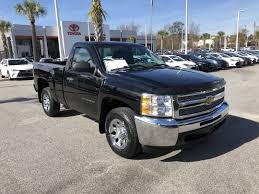 100 Used Work Trucks For Sale By Owner PreOwned 2013 Chevrolet Silverado 1500 Truck Pickup For