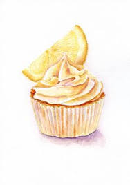 Best Quality White Cupcake Liners 500 Pcs Per Pack Fit To All