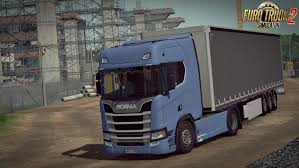 IMPROVED AIR SUSPENSION FOR ALL TRUCKS 1.32 MOD -Euro Truck ... Sell Your Semi Trucks Trailers Repocastcom Inc Vw Receives Massive Order Of 1600 Allectric Trucks Electrek Coolest Of All Time Youtube 2500 Hp Engines For 131x Mod Euro Truck Simulator 2 Bangshiftcom The Quagmire Is For Sale Buy Paint Wolf Light Volvo Fh16 2012 8x4 All Modhubus Obama Administration Wants To Quire Electronic Speedlimiting Motiv Power Debuts Allelectric Chassis For Buses Calling Drivers With In Kingston Jamaica Custom Ford Sales Near Monroe Township Nj Lifted Scania 3series Is The Greatest Truck Time Group Byd Delivers Refuse City Palo Alto Ngt News