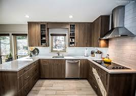 tile center gaithersburg md 20879 kitchen bathroom floors