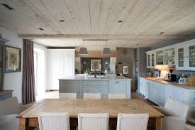 100 Country Interior Design Cozy Cottage StyleEnglands Top Ers On How