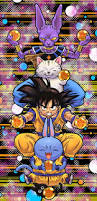 Majin Lamp X Reader by 493 Best Dragon Ball Z Images On Pinterest Drawing Black And Dog