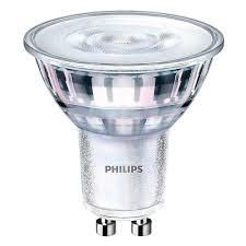 Satco Led Flood Lamps by Par16 Led Bulbs Parabolic Aluminized Reflector Bulbs U2013 Bulbamerica