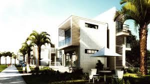 100 Maisonette House Designs Modern Villas RS Architecture And Design Studio