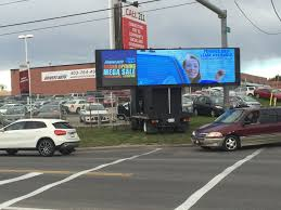 Mobile LED Video Wall Billboard Truck Rental Calgary Edmonton Vancouver Outdoor Mobile Billboards Mobille Trailers In 100 Cities Truck Side Advertising Company Jac Diesel Mobile Led Advertising Truck For Sale Whatsapp 86 Signs Twosided Portaboards Creating Opportunities Archives Page 2 Of 3 Horizon Goodwill P8 Digital Billboard Youtube Denver Co Sale Ownyourbillboard Atlanta Trucks Companies Ilum For Nomadic Sales