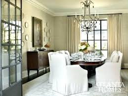 Best Dining Room Lighting Recommendations Chairs Awesome Inspiration Images