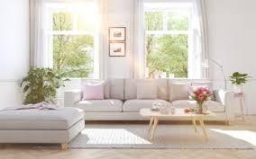 wohnzimmerfenster günstig kaufen fensterversand
