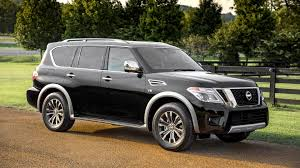 2019 Nissan Armada Exterior Changes | Cars | Pinterest | Nissan ... 2018 Nissan Armada Platinum Reserve Wheel The Fast Lane Truck With Ielligent Rear View Mirror Palmer Vehicles For Sale 2017 Takes On The Toyota Land Cruiser With A Rebelle Yell Turns Rally Car Kelley Tractor And Pull Fair 2011 Nissan Armada Platinum 4wd Suv For Sale 587999 Adventure Drive First Of Pathfinder Titan 2015 Sv 5n1aa0nc1fn603728 Budget Sales 2012 Used 4dr Sl At Conway Imports Serving