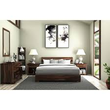Bedroom Color Combination Ideas Page 3 Of 3 Oh Style