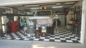 Chevrolet C/K 10 Questions - Were Any C10 Trks Ever 4x4 Or Did It ...