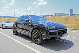VWVortex.com - Porsche Cayenne Coupe Spied Testing! Porsche Cayenne Wikipedia 2017 Truck Best New Cars For 2018 Panamera 2010 Rework By Gambarotto Mod American 2019 Cayenn Turbo First Drive Review Automobile Magazine 2015 Refresh Spied Trend News Dwi Charge After Slams Into Truck On Gwb Cars Pinterest 2016 Lincoln Mkx Bentley Bentayga Todays Car Niche Suvlight Milan M135 Suv Transporting Test Including 911 Crashes In A Man Tgx Designed Like The Legendary Porschemartini Racing