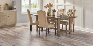 ideal great lakes carpet and tile flooring in wildwood fl