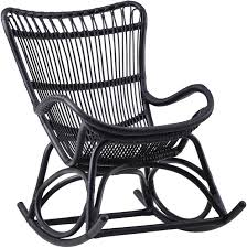 Design Rocking Chair | Wiring Diagram Database Mazela Design Kamazela3 On Pinterest Voido Rocking Chair Xtra Designs Pte Ltd Muuto Fiber Armchair By Iskosberlin 2014 Designer Fniture Moooi Zio Ding Table Marcel Wanders Chaplins Mt3 Sculptural Monobloc Chair Designed Ron Arad For Chairs Outdoor Use Outdoor Rocking Chairs Polywood Voido Mhwatson Pia Low Coral Red Indoor Magis Design Clippings Gloster Sway Henrik Pedersen 2013 Eames Lounge Vitra Black Ash Utility Uk Bellow Press Latest Editions Of Business Fniture And