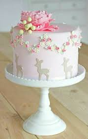 quel gâteau anniversaire fille choisir cake cake designs and