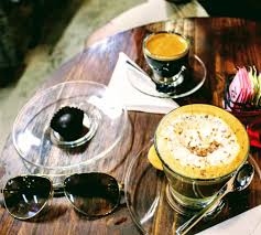 La Colada Gourmet Little Havana Cuban Coffee Things To Do Miami Florida