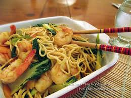 recette de recette vietnamienne