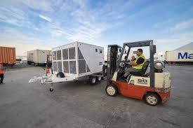 Global Freight Solutions - Worldwide Transport, 3PL, Warehousing ... Gfs Canada Trucking Flickr The Worlds Best Photos Of Delivery And Gfs Hive Mind Springsummer 2017 Good Father Son Inc Gordon Food Service Truck On I95 Youtube To Build Marketplace West 117th In Our New Trucks Are On Road I74 Illinois Part 5 Mark Hurd North American Manager Transportation Business Port Long Beach Los Angeles Truck Drivers Begin Strike Allege Mercedes Benz In Industrial Stock